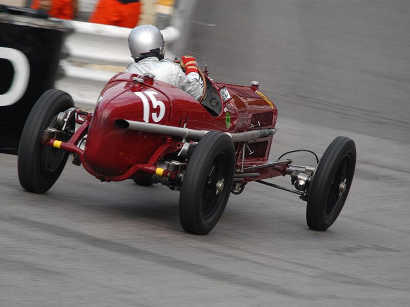 Alfa-Romeo-Tipo-B-1932 - 1935-10