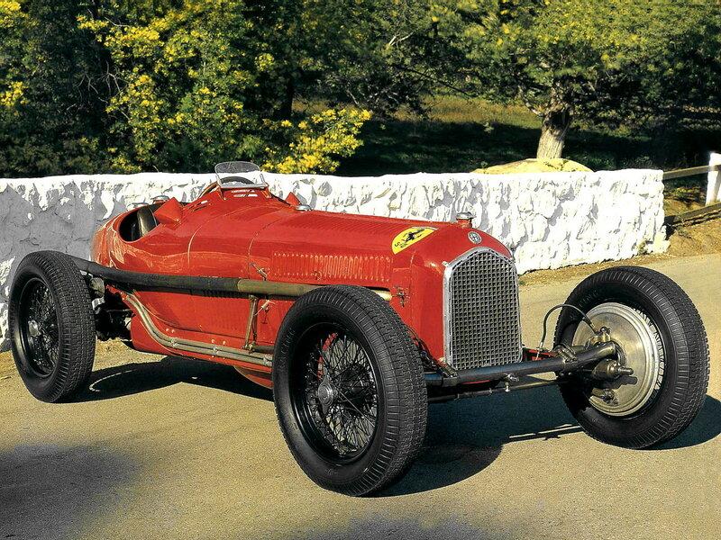 Alfa-Romeo-Tipo-B-1932 - 1935-13