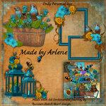 preview Arlene Sentimental Journey clusters.jpg