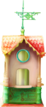 Beautiful-Blossom_birdhouse1 (2).png