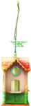 Beautiful-Blossom_birdhouse1 (3).png