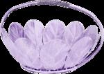 Lavender Paradise (85).png