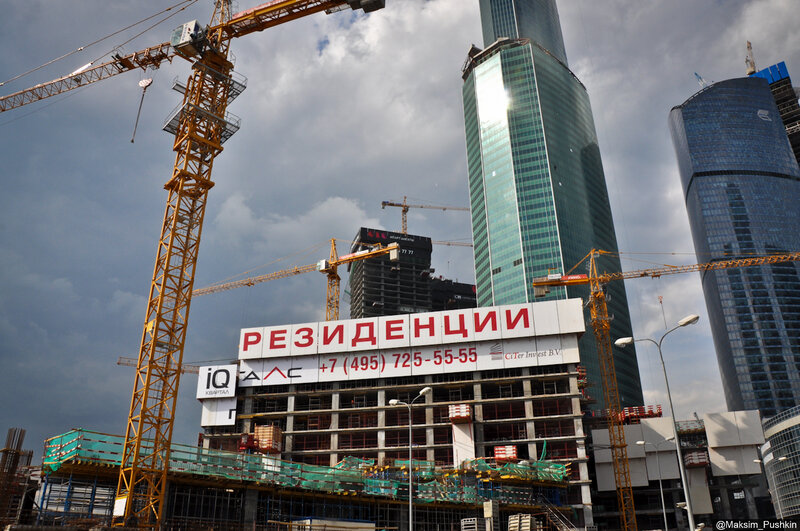 http://img-fotki.yandex.ru/get/9259/28804908.158/0_999e1_7a54a168_XL.jpg