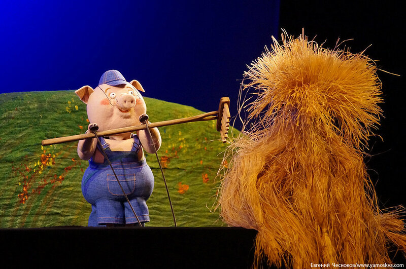 Зима. Театр кукол. Три поросенка. 25.12.15.19..jpg