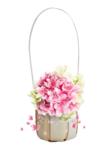 Butterfly Bouquet (91).png