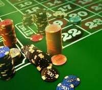 Ставки и выплаты в рулетке | Игровой портал о казино и рулетке