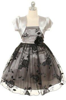 Купить платья на девочку 9 лет
