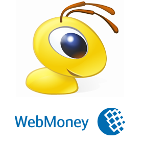 Неловкий момент. На Украине заблокировали счета WebMoney