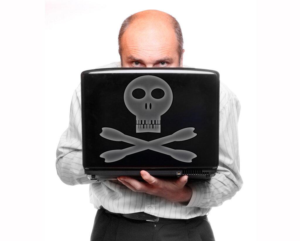 PirateBrowser бьёт рекорды популярности