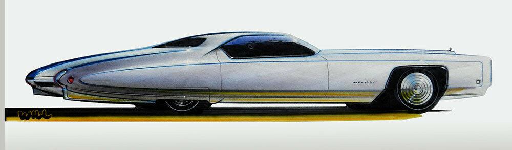 1979-Eldorado-sketch-6.jpg