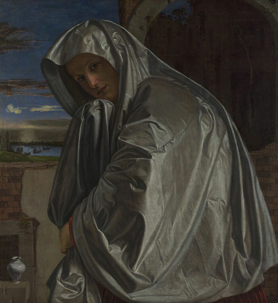 941px-Giovanni_Girolamo_Savoldo_-_Mary_Magdalene_-_Google_Art_Project.jpg