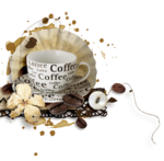 RR_CoffeeShop_SideCluster (7).png