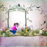 00_Spring_Festivities_Emeto_z04.jpg