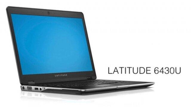 Dell разобралась, почему её ноутбуки пахнут кошачьей мочой