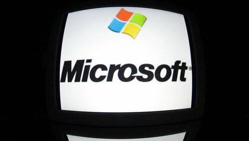 Новая реформа Microsoft