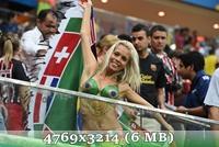 http://img-fotki.yandex.ru/get/9260/14186792.18/0_d893c_7a9c1dea_orig.jpg