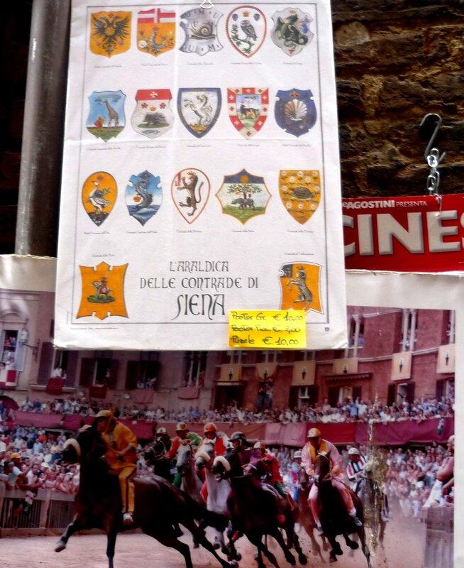 Италия 2011г. 27.08-10.09 501 - копия.jpg
