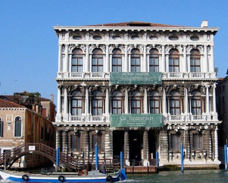 Венеция..jpg