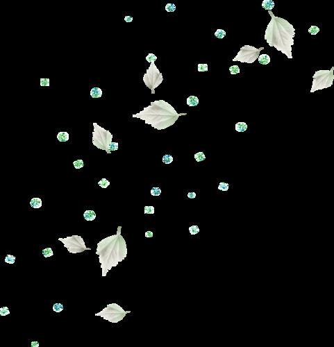Россыпи