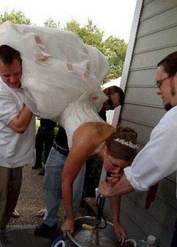 bride-doing-keg-stand.jpg