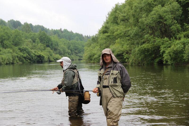 Был на днях на рыбалке... - Страница 6 0_1173ff_818ae589_XL