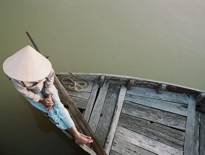 Лучшие фото недели отNational Geographic 0 141bc2 2eeba9c1 orig