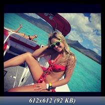 http://img-fotki.yandex.ru/get/9260/224984403.aa/0_bdfa2_99042107_orig.jpg