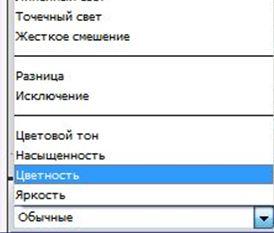 https://img-fotki.yandex.ru/get/9260/231007242.7/0_11237c_32dfa553_orig
