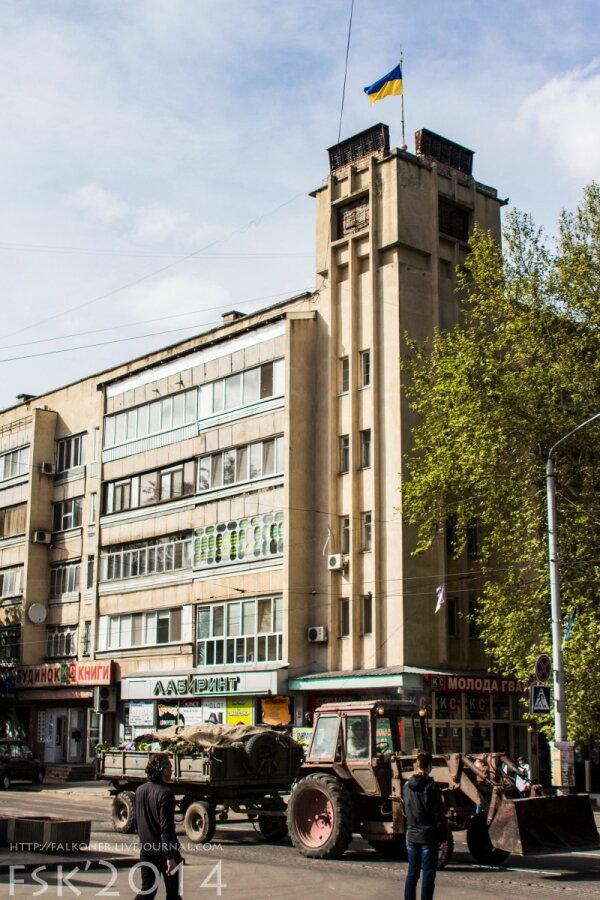 Mukolaiv_900_05.JPG