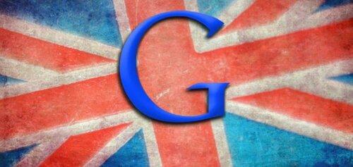 google-uk-england-1220-800x379.jpg