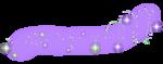 Lavender Paradise (81).png