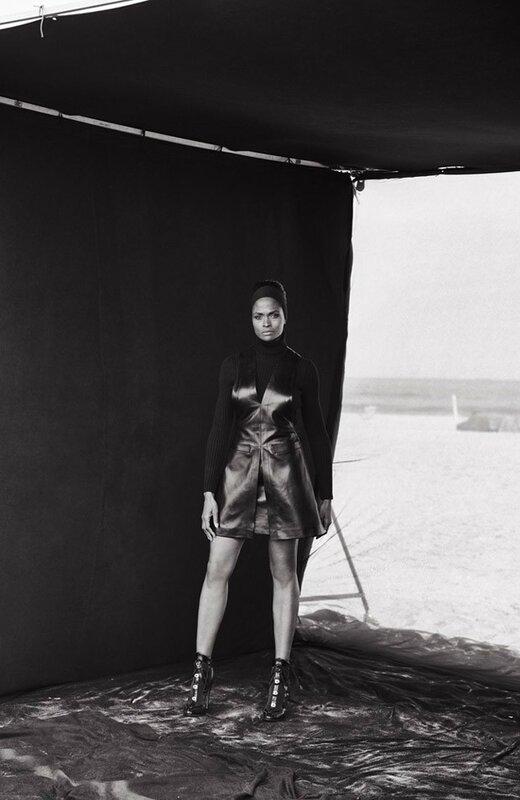 Reunion-Vogue-Italia-Peter-Lindbergh-19-620x954.jpg
