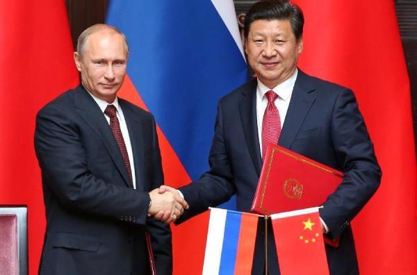 Миллер: Сахалин будет ресурсной платформой для поставок газа в КНР