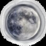 Moon-GI_DarknessSparkles.png