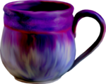 Mug-GI_DarknessSparkles.png