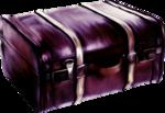 Suitcase-GI_DarknessSparkles.png