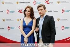 http://img-fotki.yandex.ru/get/9260/348887906.10/0_13eef9_2960e5cc_orig.jpg