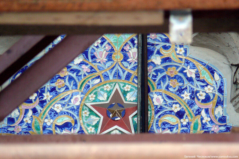 05. ВДНХ. Азербайджан. ВТ. 25.04.14.25..jpg