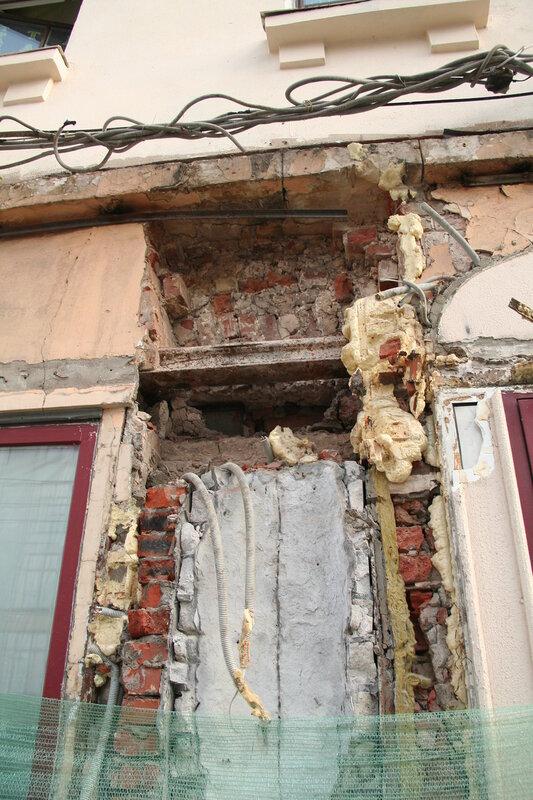 Улица Покровка, дом 6