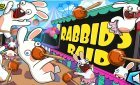 Игра Зашиби кролика и арты винкс ланд