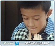 http//img-fotki.yandex.ru/get/9260/46965840.d/0_d6e11_6cbd7b_orig.jpg