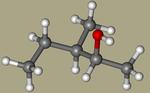 3-METHYL-2-PENTANOL-CID_11261.png