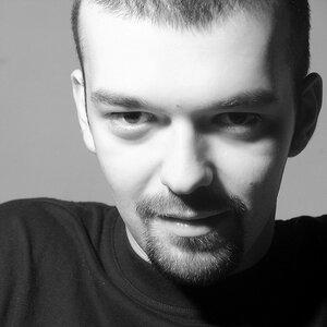 Йован Савович