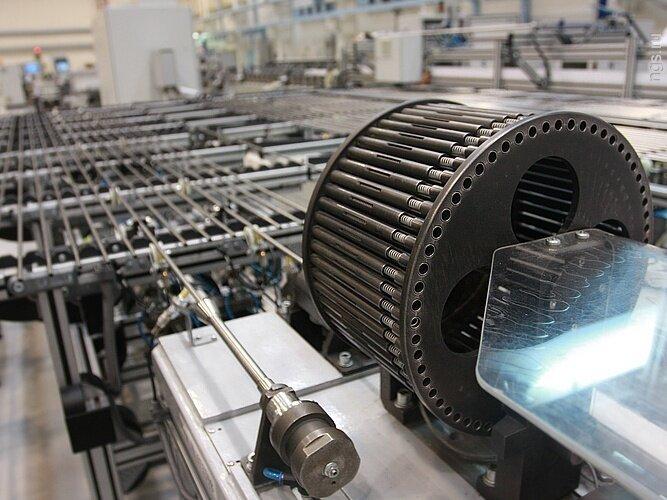 0 8ca81 5720dc89 XL Как делают ядерное топливо