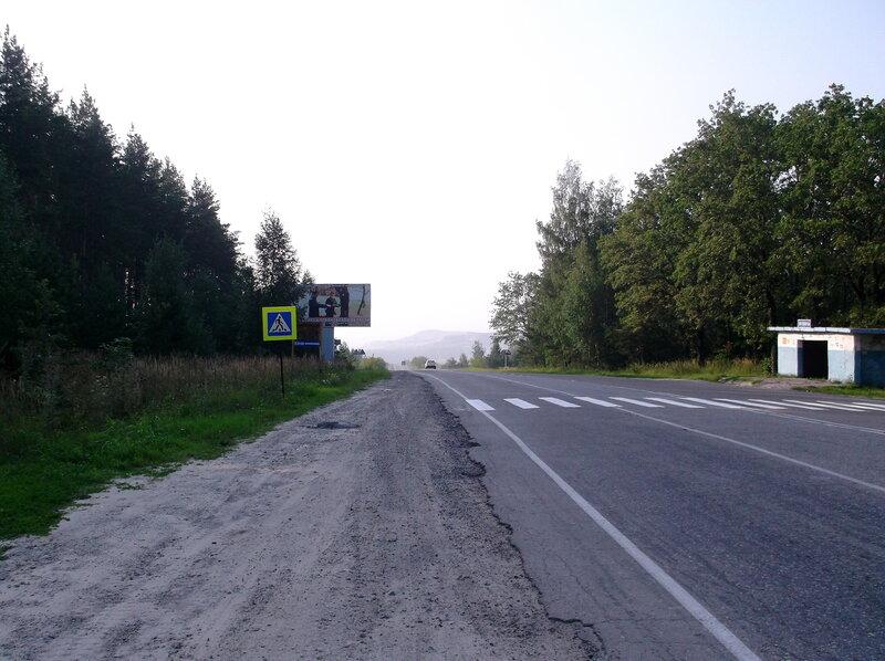 http://img-fotki.yandex.ru/get/9260/79794478.48/0_96076_36d72dc5_XL.jpg
