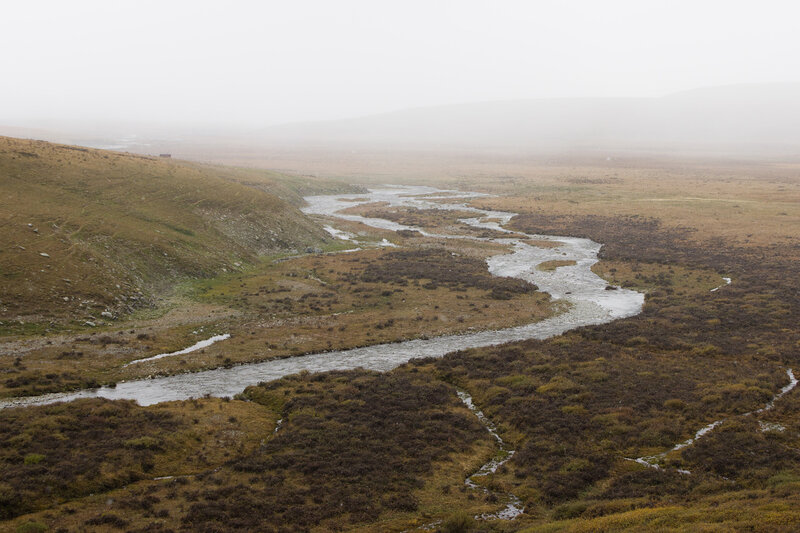 река Маралиха