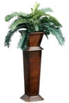 Stait_PhoenixPalmTopiary WoodBase.png