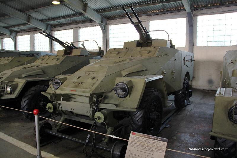 БТР-40А (ЖД).jpg