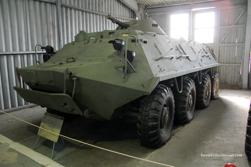 БТР-60П3.jpg