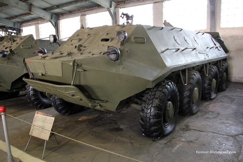 БТР-60ПА.jpg